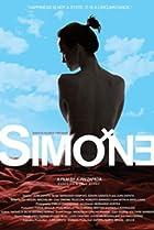 Image of Simone