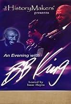 An Evening with B.B. King