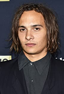 Frank Dillane New Picture - Celebrity Forum, News, Rumors, Gossip