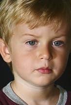 William Blanchette's primary photo