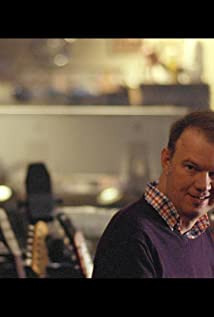 Edwyn Collins Picture