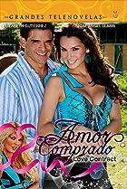 Image of Amor Comprado