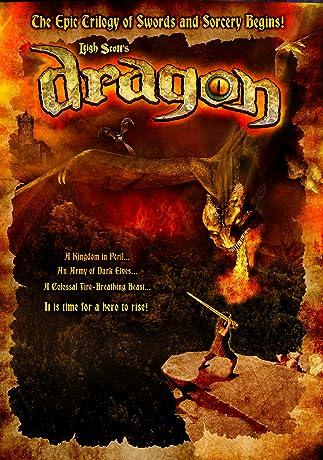 Dragon (2006)
