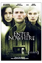 Image of Enter Nowhere