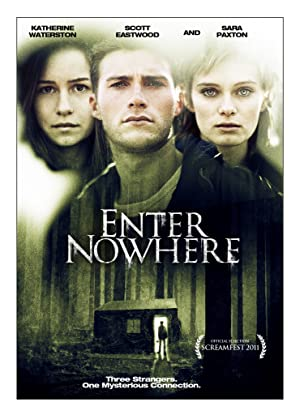 Enter Nowhere (2011)