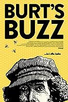 Image of Burt's Buzz