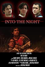 Primary image for Into the Night