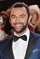 Image of Aidan Turner