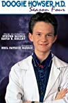 Doogie Howser: Female-Led Reboot From Himym Ep in Works at Disney+