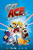 Image of Get Ace
