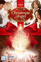Image of Christmas Angel