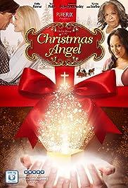 Christmas Angel (TV Movie 2012) - IMDb