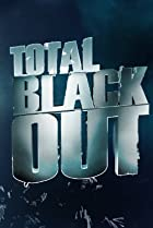 Image of Total Blackout