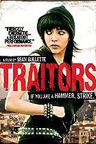 Image of Traitors
