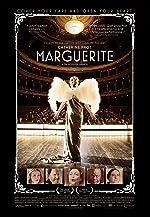Marguerite(2016)
