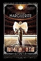 Image of Marguerite