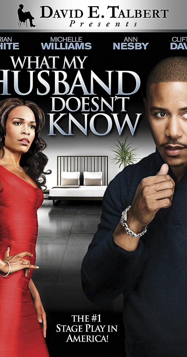 Фильм смотреть онлайн когда мужа нету дома