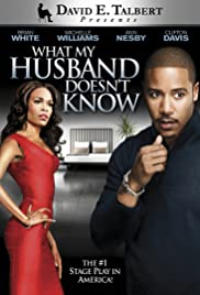 What My Husband Doesn't Know (2012) Poster - Movie Forum, Cast, Reviews