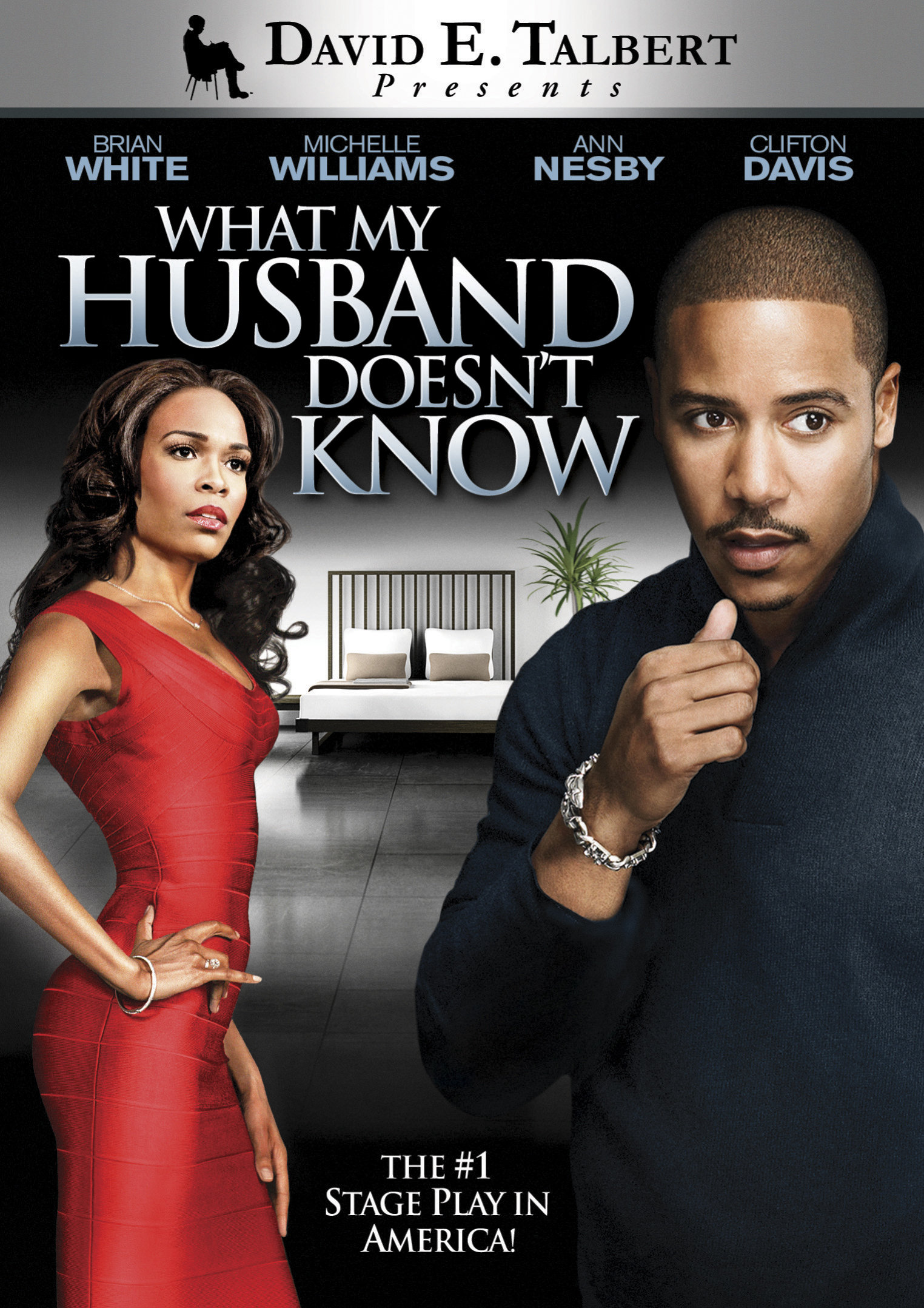 What My Husband Doesn't Know (2012) (V) Watch Full Movie Free Online