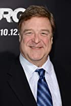 Image of John Goodman