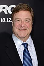 John Goodman's primary photo