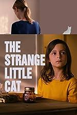 The Strange Little Cat(2014)
