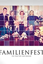 Primary image for Familienfest