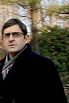 Image of Louis Theroux: America's Medicated Kids