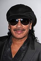 Carlos Santana's primary photo