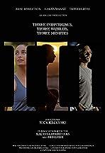 III (Three)