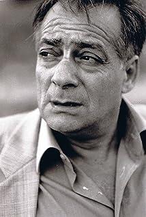 Luigi De Luca Picture