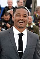 Image of Ryan Coogler