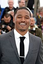 Ryan Coogler's primary photo