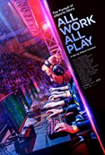 All Work All Play(2015)