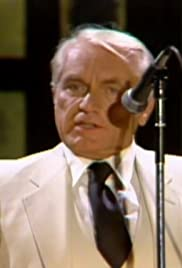 Ted Knight/Desmond Child & Rouge Poster