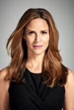 Andrea Savage's primary photo