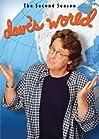 """""""Dave's World"""""""