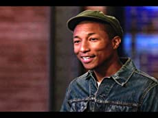 Pharrell: Teaming up With Reba to Coach Adam