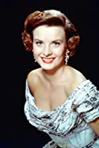 Image of Jean Peters
