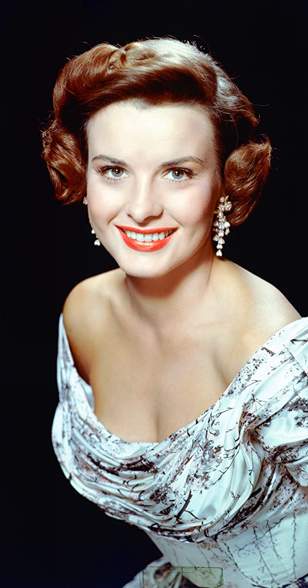 jean peters peng