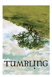 Tumbling Poster