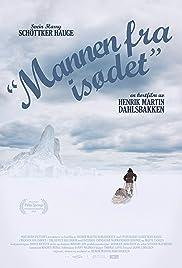 Mannen fra isødet Poster