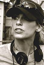 Aimee Lagos's primary photo