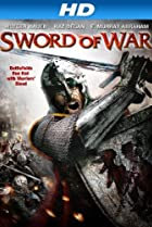 Image of Sword of War