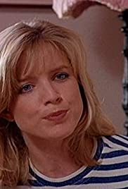 I Am Curious, Melrose Poster