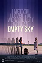 Image of Empty Sky