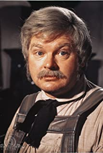 Benny Hill New Picture - Celebrity Forum, News, Rumors, Gossip