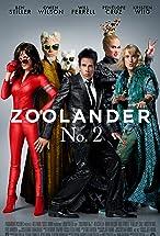 Primary image for Zoolander 2