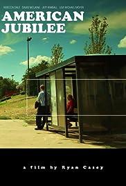 American Jubilee Poster