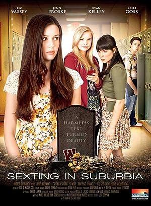 Sexting in Suburbia (2012)